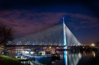 Imagine atasata: Beograd-Bridges-Night-Ada-01.JPG